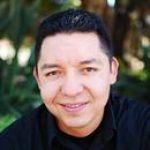 Profile picture of Jose Estrada